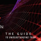 Guide to Understanding Tron
