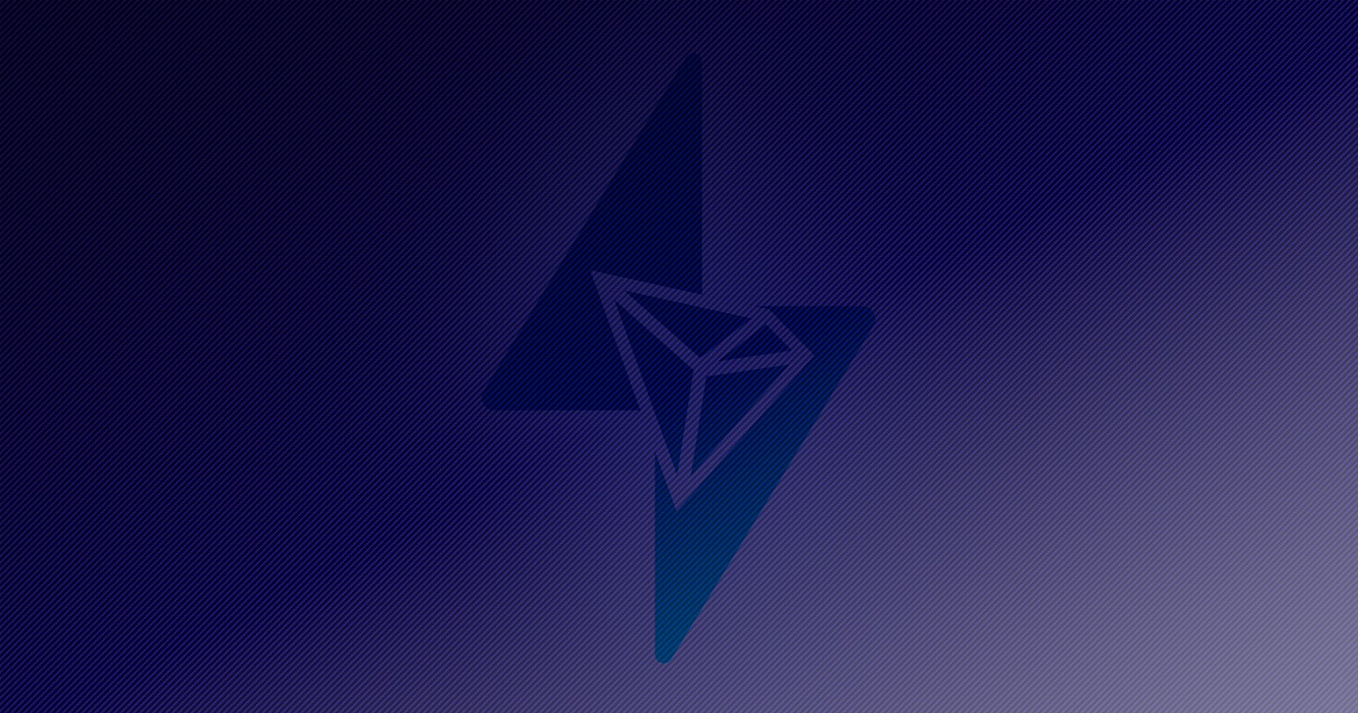 5 Reasons why Justin Sun is the Best Leader for TRON