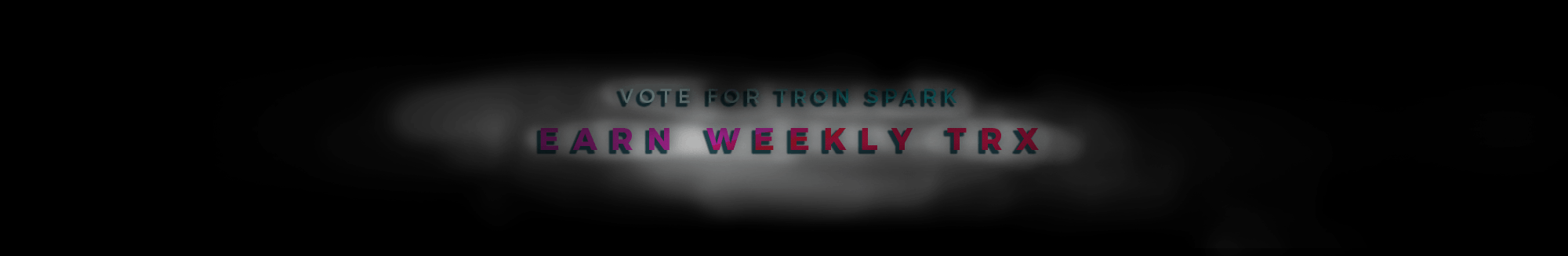 Vote for Tron Spark