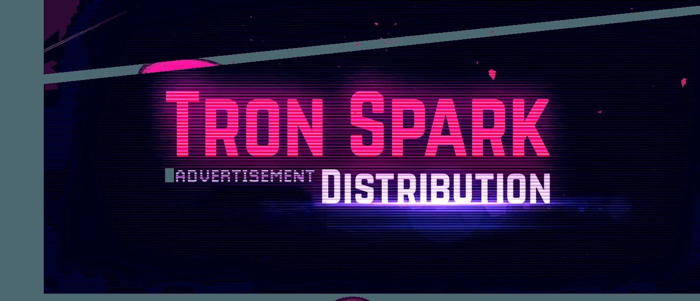 Advertisement Distribution