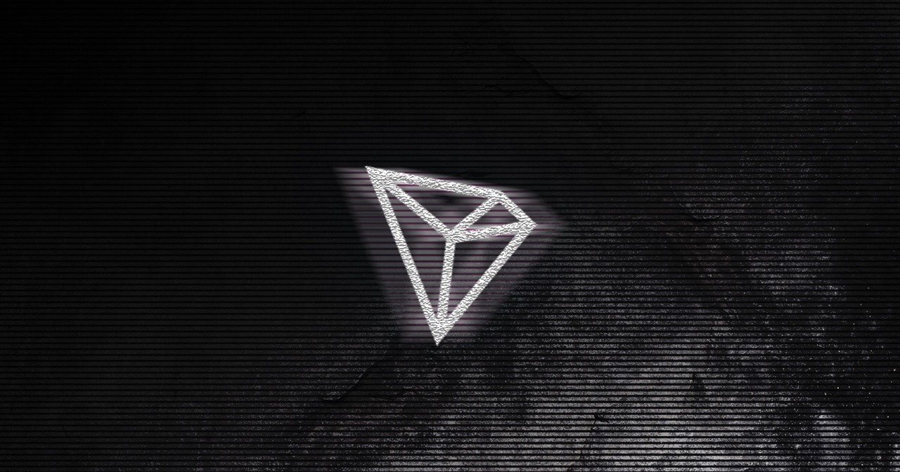 Tron Spark TRX News Update: Bittrex, SR Trophy Day, and
