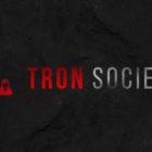 Tron Society SR