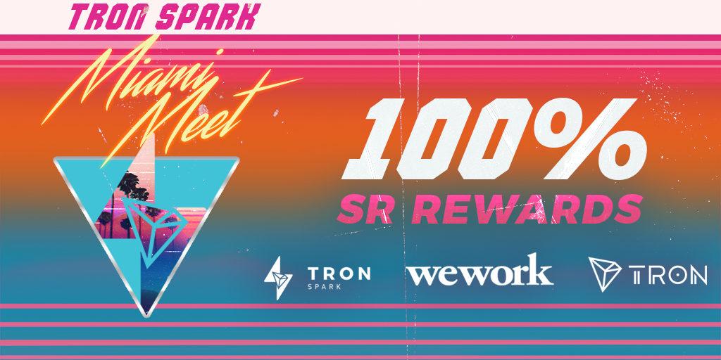 100 Wework Rewards