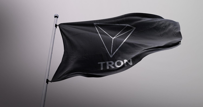 Are Tron Rewards Going to Zero? - Tron Spark