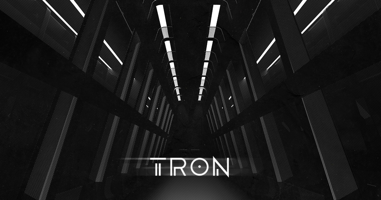 Tron Vote: How Voting Changes Everything - Tron Spark
