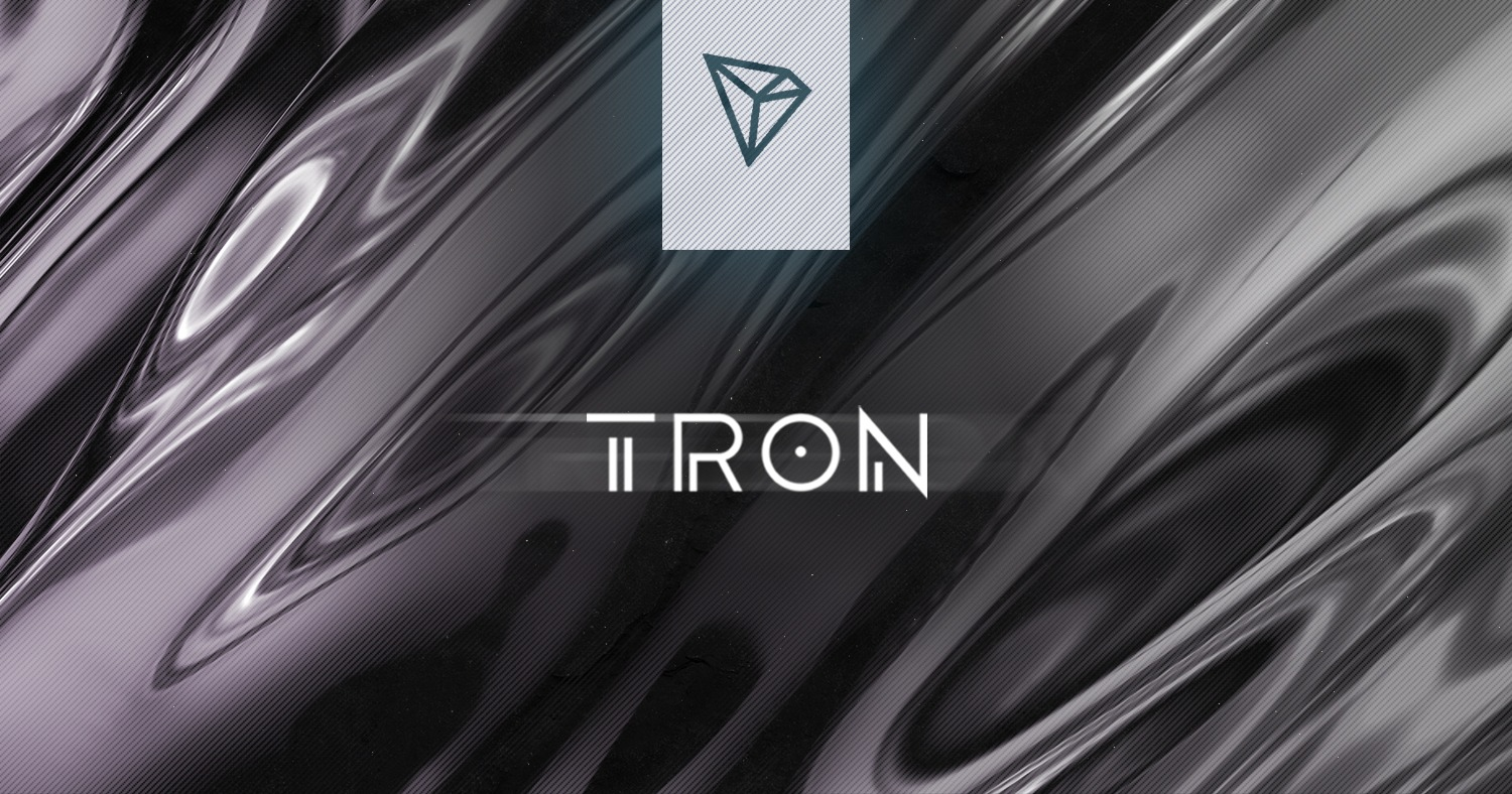 Tron dPOS: A Time For Corrective Action - Tron Spark