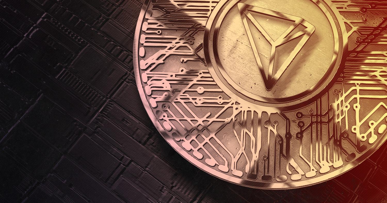 Proyecto Atlas: ¿Por Qué Es Tan Importante Para Tron?