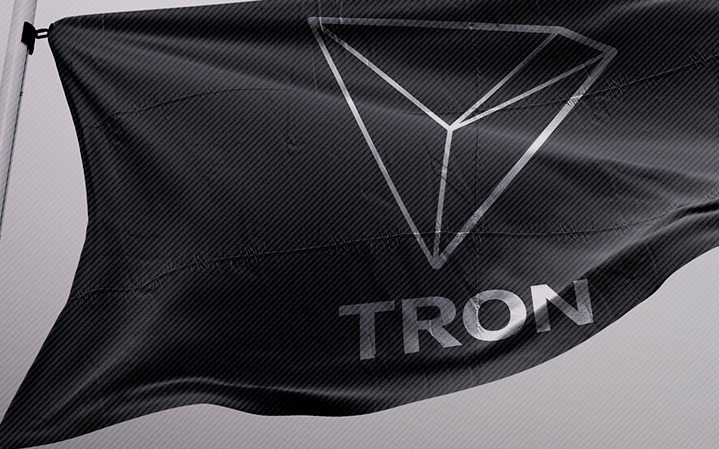 Are Tron Rewards Going to Zero?