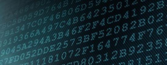 ZK-SNARKS: El Protocolo Que Agregará Privacidad A Tron