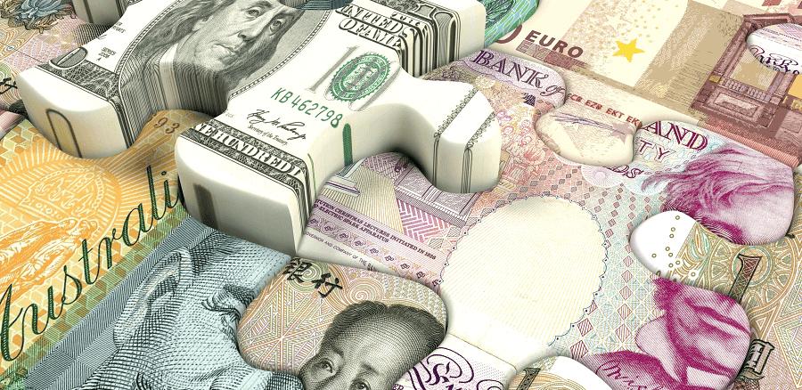 The Crypto Use Case for Venezuela