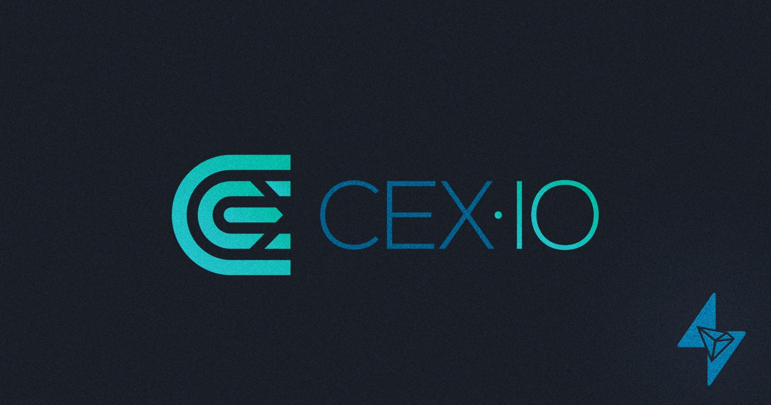 CEX.IO: A cryptocurrency exchange pioneer