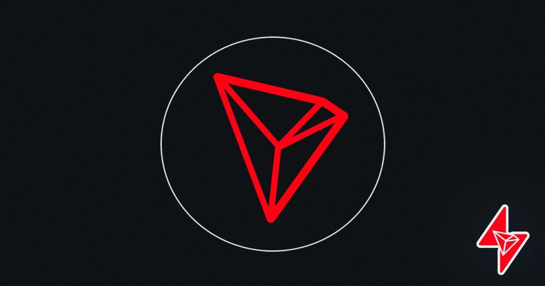 TRON: 3000 BTCTRON on TRON Blockchain