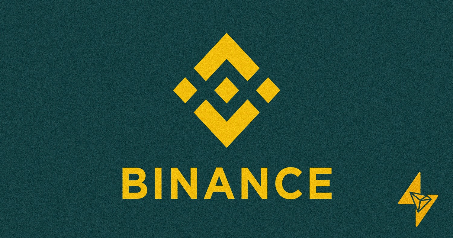 Binance: TRX/TRY trading pair now available for Binance Users
