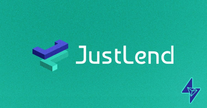 JustLend: TRON's Lending Platform Now Live
