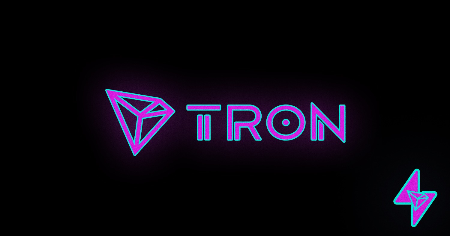 TRON: Earn 5 Tokens with TRON Century Mining