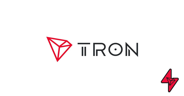 TRON: Dogecoin Joining TRON Century Mining