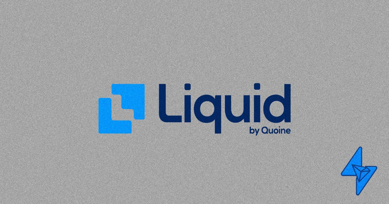 Liquid: TRC20-USDT Now Available