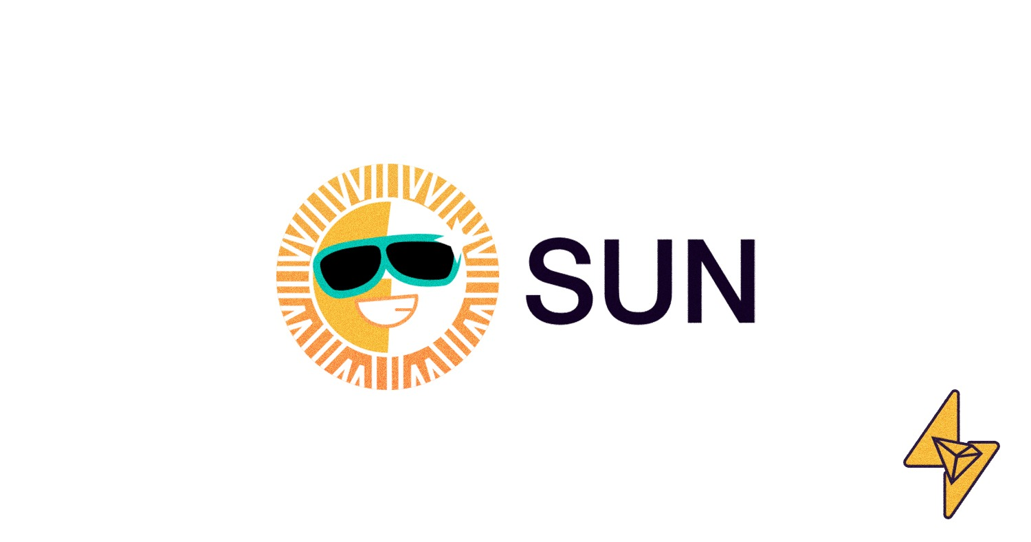SUN: Launches USDC Stablecoin Pool