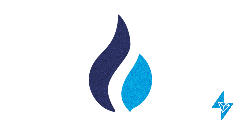 Huobi Japan: Newest Japan-Based Exchange Listing TRX