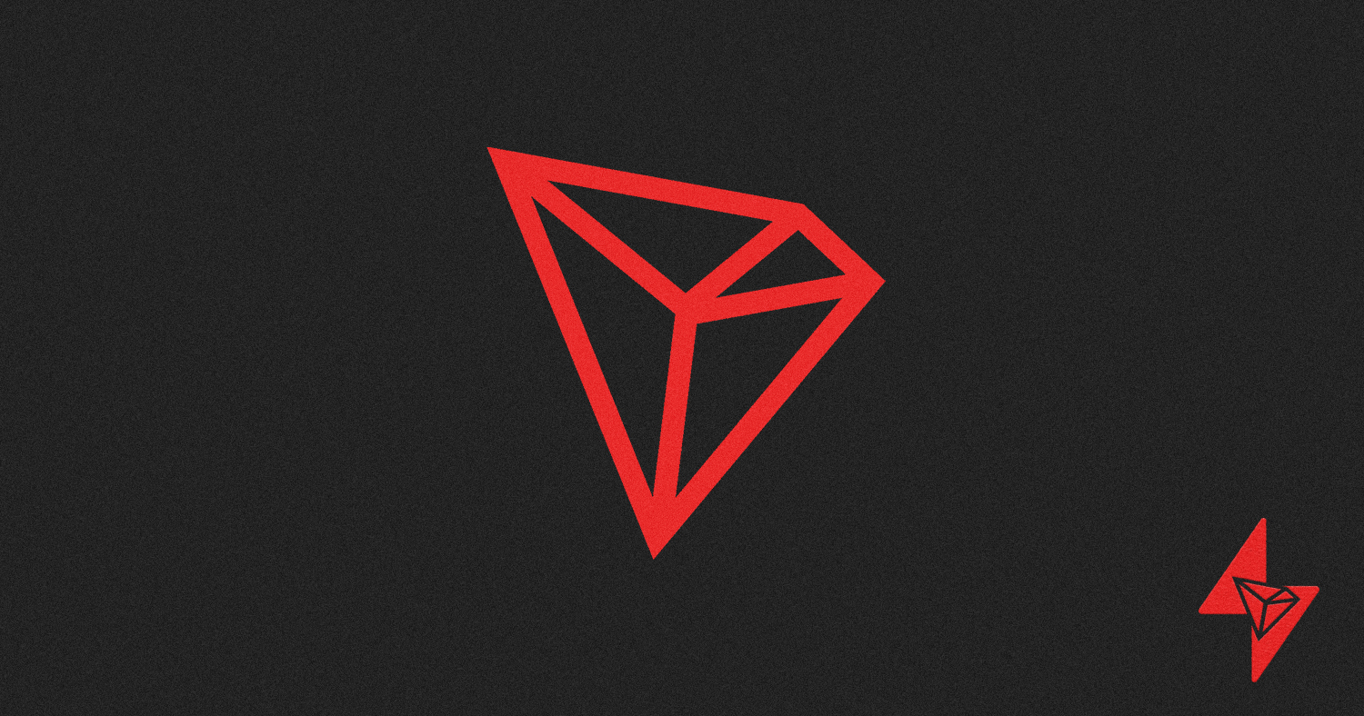 TRON: The Big Four TRC-20-based Stablecoins